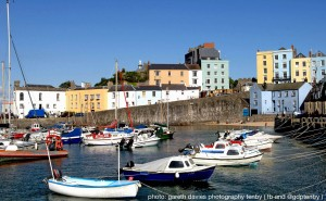 Tenby 30_compressed