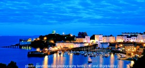 Tenby evening 4_compressed